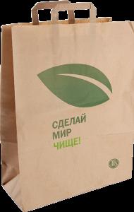 Био пакеты